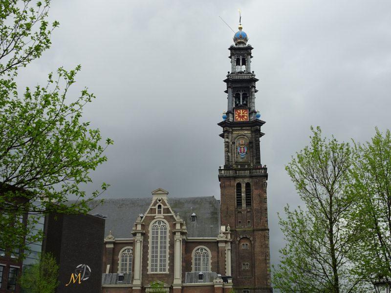 Amsterdam 15cosegratis Morena Librizzi Travel Writer