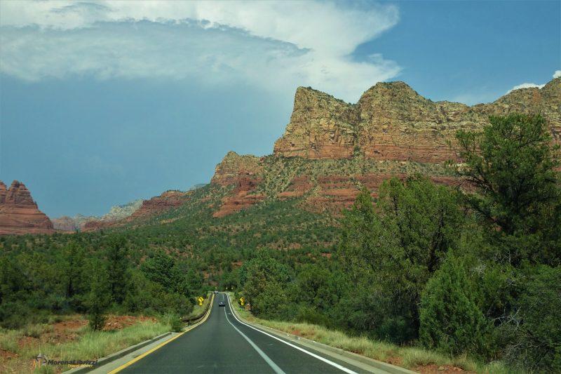Velocità di incontri in Arizona